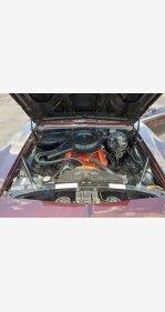 1969 Chevrolet Camaro for sale 101166024