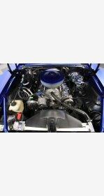 1969 Chevrolet Camaro for sale 101207196