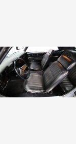 1969 Chevrolet Camaro for sale 101207361