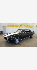 1969 Chevrolet Camaro for sale 101234971