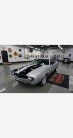 1969 Chevrolet Camaro for sale 101242575