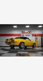 1969 Chevrolet Camaro for sale 101247824