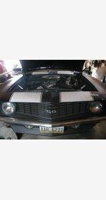 1969 Chevrolet Camaro SS for sale 101264633