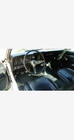 1969 Chevrolet Camaro for sale 101265233