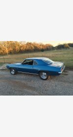 1969 Chevrolet Camaro Z/28 Coupe for sale 101320387