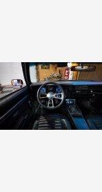 1969 Chevrolet Camaro for sale 101342471
