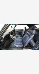 1969 Chevrolet Camaro for sale 101343048
