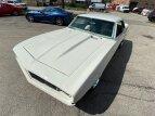 1969 Chevrolet Camaro for sale 101353236