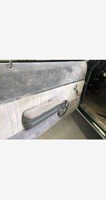 1969 Chevrolet Camaro for sale 101357331