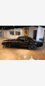 1969 Chevrolet Camaro for sale 101369966
