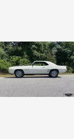 1969 Chevrolet Camaro Z28 for sale 101373676