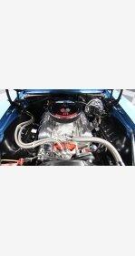 1969 Chevrolet Camaro for sale 101379431