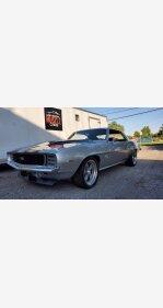 1969 Chevrolet Camaro for sale 101383251