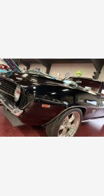 1969 Chevrolet Camaro for sale 101400187