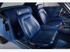 1969 Chevrolet Camaro Z28 for sale 101435900