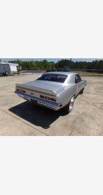 1969 Chevrolet Camaro for sale 101439024