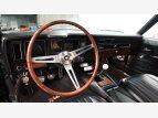 1969 Chevrolet Camaro Z28 for sale 101439580