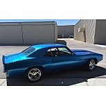 1969 Chevrolet Camaro Coupe for sale 101450251