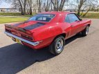 1969 Chevrolet Camaro Coupe for sale 101499600