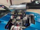 1969 Chevrolet Camaro for sale 101500927