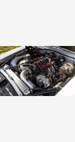 1969 Chevrolet Camaro for sale 101500941
