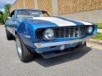 1969 Chevrolet Camaro for sale 101510175