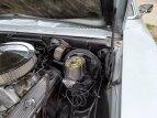 1969 Chevrolet Camaro for sale 101520644