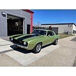 1969 Chevrolet Camaro for sale 101522358