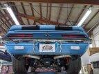 1969 Chevrolet Camaro for sale 101527799
