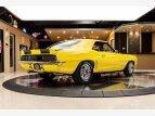 1969 Chevrolet Camaro for sale 101529011