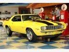 1969 Chevrolet Camaro for sale 101538981