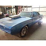 1969 Chevrolet Camaro Z28 for sale 101542083