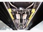 1969 Chevrolet Camaro for sale 101550227