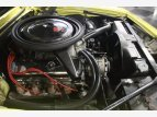 1969 Chevrolet Camaro for sale 101550229