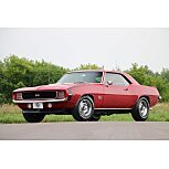 1969 Chevrolet Camaro for sale 101553857