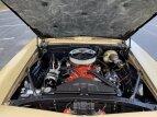 1969 Chevrolet Camaro for sale 101558880