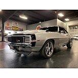 1969 Chevrolet Camaro for sale 101564076