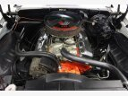 1969 Chevrolet Camaro SS for sale 101568412