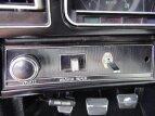 1969 Chevrolet Camaro for sale 101604955