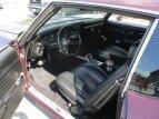 1969 Chevrolet Chevelle Malibu for sale 101518760