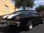 1969 Chevrolet Chevelle for sale 100840053
