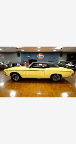 1969 Chevrolet Chevelle for sale 101014527