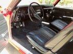 1969 Chevrolet Chevelle for sale 101063799