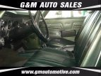 1969 Chevrolet Chevelle SS for sale 101070845