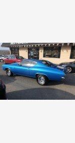 1969 Chevrolet Chevelle for sale 101136516