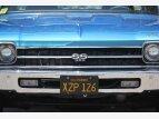 1969 Chevrolet Chevelle for sale 101158651