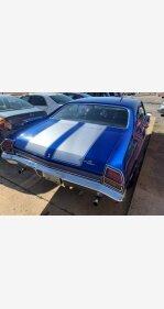 1969 Chevrolet Chevelle Malibu for sale 101191077