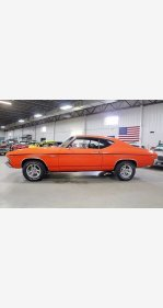 1969 Chevrolet Chevelle for sale 101193891