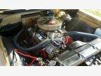 1969 Chevrolet Chevelle for sale 101264729