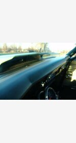 1969 Chevrolet Chevelle SS for sale 101264902